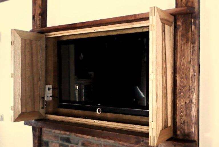 televiisori kapp, telekakapp, TV kapp, puitdisain, sisustus,  kodusisustus, käsitöö