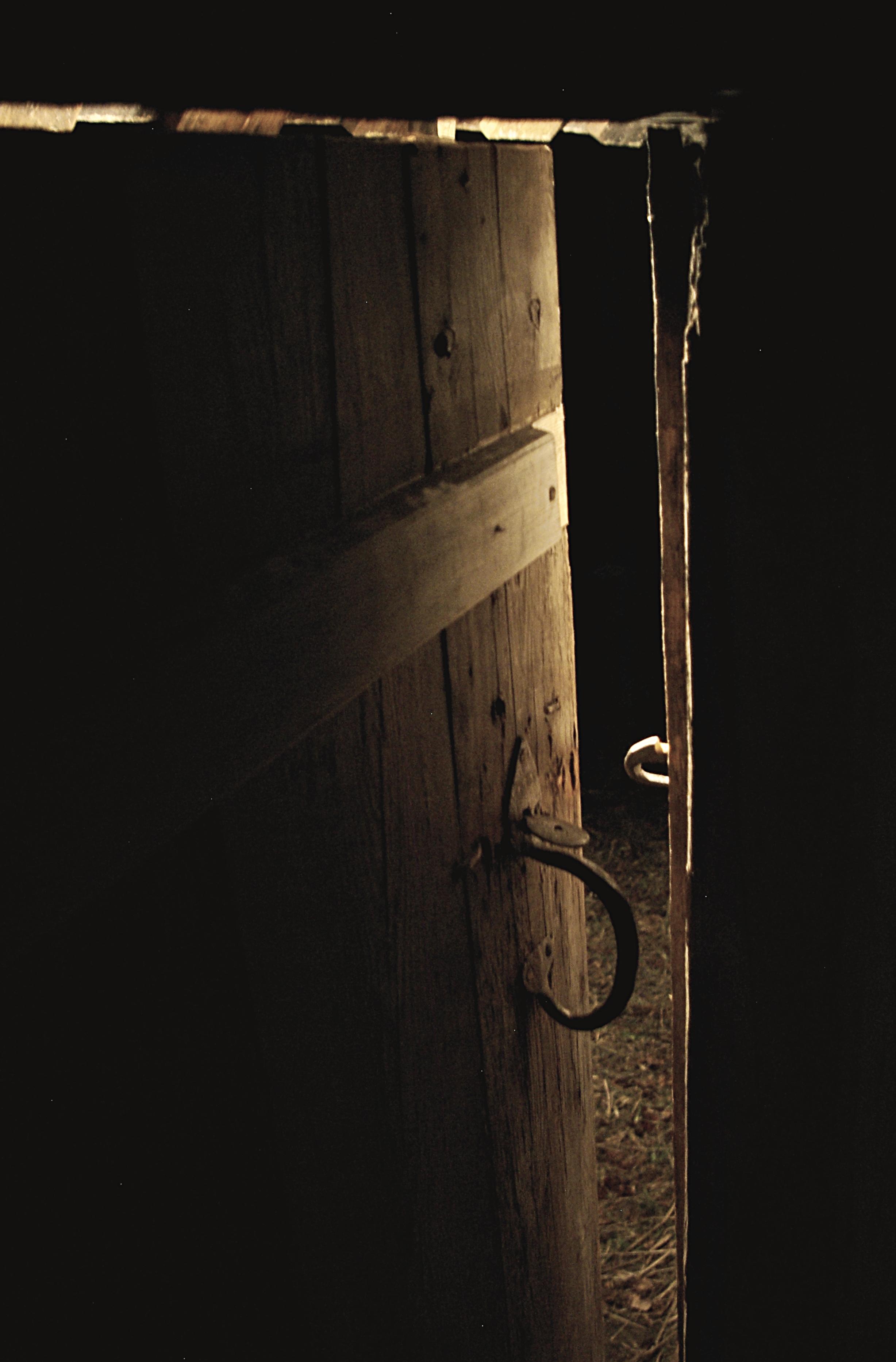 Restaureermine, suitsusaun, uks, eesti traditsioonid, eesti ajalugu, traditsiooniline käsitöö, pärandkultuur